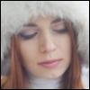 x_stasy userpic