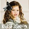 KidsFashion