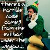 premierludwig: elf evil box