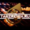 tanzreich userpic
