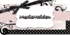 moxiemaiden logo