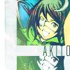 avatarism userpic