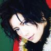 kami_rose: Gackt