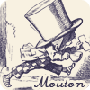 petitmouton userpic