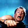 mister_monday: Bruce Willis - yippe ki yay