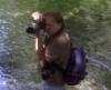 filmshooter userpic
