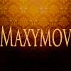 m_maxymov userpic