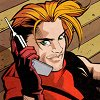 [comic] on the phone