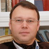 y_ternovskiy