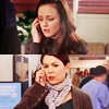 Lorelai Gilmore: neutral: rory!
