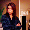 Lorelai Gilmore: unhappy: yes?