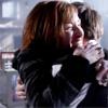 *is hugging yay!*