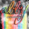 goth_schoolgirl userpic
