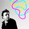 muse : chris : squiggles