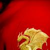 felix aeternus: Pendragon Cloak