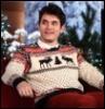 jm sweater