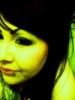 missxnightmare userpic