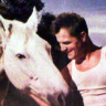 george eads nick stokes horse