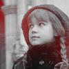 elkur userpic