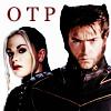Rogan - OTP