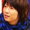 Kadorin: Aiba's HAIR~