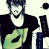 ProsperityRainh: pic#96283395 - icon by me