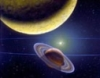 far_out_planet userpic