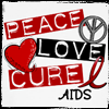 aids-toocuteicons