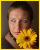 barselona8 userpic