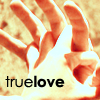 Spuffy True Love Chosen hands