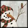 fractured_sun: snowman