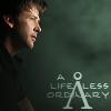 kristen999: Life Less
