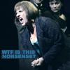 landice leigh: theatre. gypsy. wtf.