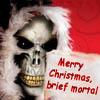 mortalkristmas_by_kes