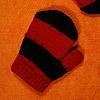w1w1w userpic