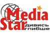 <h2>медіастар</h2>, <h2>mediastar</h2>, <h2>новини львова</h2>, <h2>медіа</h2>, <h2>новини</h2>