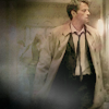 Working for the Mandroid: Castiel Swept