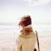 ana: stock ❀ she'll go where the wind blows