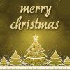 Christmas_tree_3