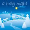 O_holly_night_3