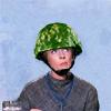 parody | Mod Hat Fräulein