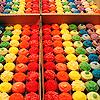 my life is rainbows & cupcakes