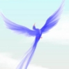 anthracitelle userpic