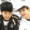 love_khunyoung