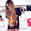 velvetletters userpic