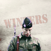 Renate: band of brothers - winters