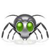 fatograf userpic