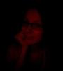 dark_megane