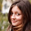 gull_ userpic