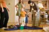 развитие детей, игры, занятия с детьми
